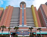 2701 S Ocean Blvd Unit 404, North Myrtle Beach image