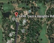 13498 Tierra Heights, Redding image