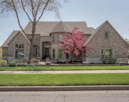 4319 N Mulberry Drive, Kansas City image