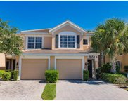 2652 Somerville LOOP Unit 1201, Cape Coral image