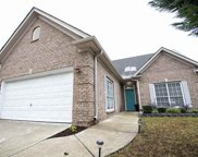 1177 Forest Lakes Way, Sterrett image