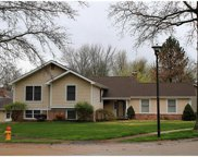 14530 Brittania, Chesterfield image