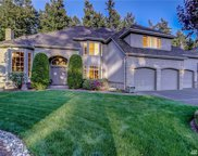 33406 4th Ct SW, Federal Way image