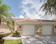6305 Wilshire Pines Cir Unit 5-508, Naples image