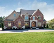 13750 Stonemont, Town and Country image