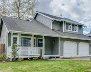 13562 Huntley Place NW, Silverdale image