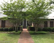 32461 Water View, Loxley image