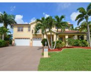 2320 Se 18th Ave, Cape Coral image