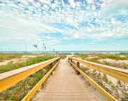 3060 N Atlantic Unit #207, Cocoa Beach image