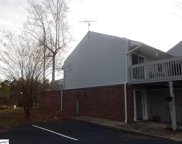 99 Topsail Court, Greenville image