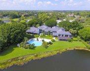 1449 Enclave Circle, West Palm Beach image