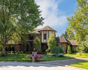 1102 Rugby Ct, Louisville image