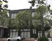 1500 Park Ave Unit 207, Emeryville image