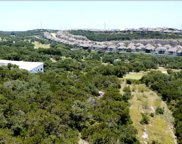 8802 Monarchy Row, Helotes image