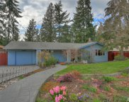 22306 59th Place W, Mountlake Terrace image