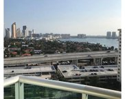 19380 Collins Ave Unit #1625, Sunny Isles Beach image