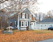 65 Willow St, Leominster image