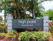21 High Point Cir E Unit 406, Naples image