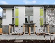 5546 15th Ave S Unit A, Seattle image