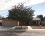 5801 S Mahan, Tucson image