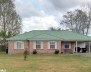 5064 N Holley St, Loxley image