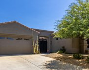 9864 E Seven Palms Drive, Scottsdale image