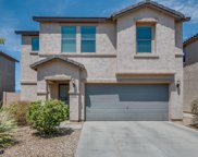 9018 S 58th Drive, Laveen image