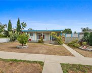 3626     Pacific Avenue, Long Beach image