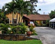 2573 SW Savona Boulevard, Port Saint Lucie image
