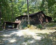 412 VALLEY VIEW ROAD, Harpers Ferry image