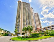 8500 Margate Circle Unit 108, Myrtle Beach image