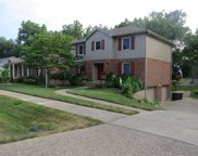 120 Wooded Falls Rd, Louisville image