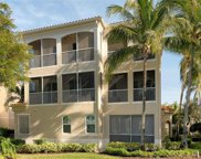 14354 Harbour Links CT, Fort Myers image