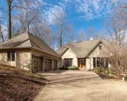 72 The Cliffs Parkway, Landrum image