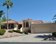 15540 E Chicory Drive, Fountain Hills image