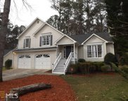 2868 Red Haven Ct Unit P-1, Powder Springs image