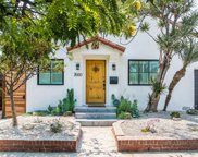 7660 Rosewood Avenue, Los Angeles image
