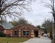 618 Pemberton Hill, Dallas image