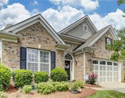 4903  Spur Ranch Road, Charlotte image
