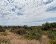 N 154th Street Unit #-, Scottsdale image