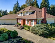 18510 28th Ave SE, Bothell image