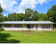 12260 Lakeland Acres Road, Lakeland image