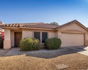 11161 N 89th Street, Scottsdale image