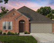 10215 High Noon Dr, San Antonio image