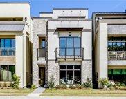 7830 Element Avenue, Plano image