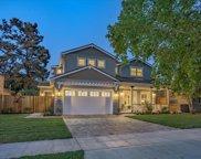 1340 Ridley Way, San Jose image