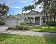 7634 Mulberry Ln, Naples image