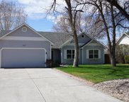 323 Tate Trace, Canon City image