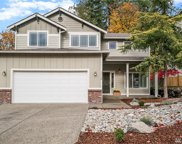 3718 Cooper Crest Dr NW, Olympia image