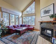 29972 Troutdale Ridge Road, Evergreen image